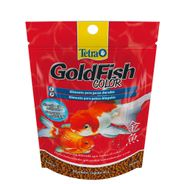 Racao-Goldfish-Color-Pallets-Tetra-40g