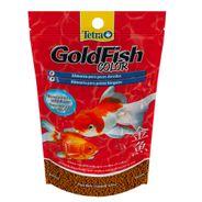 Racao-Goldfish-Color-Pallets-Tetra-220g
