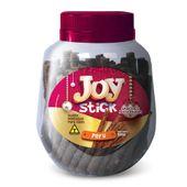 Petisco-Joy-Stick-Peru-Sabores-Natalinos