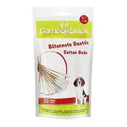 Hastes-Bamboo-Stick-Fidelis-30-unidades
