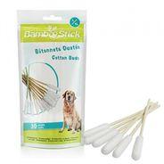 Hastes-Bamboo-Stick-Fidelis-30-unidades_-