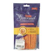 Palito-Gourmet-Flex-Frango-200g