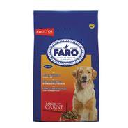 Racao-Faro-Adulto-Carne