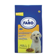 Racao-Faro-Filhotes