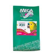 Racao-para-Papagaios-AM-16-Megazoo-4kg