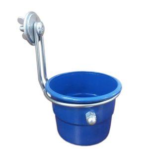 Caneca-com-Trava-Azul-Kakatoo