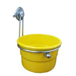 Caneca-com-Trava-Amarela-Kakatoo