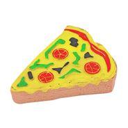 Brinquedo-Pizza-Western-Pet