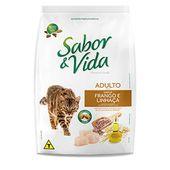 Racao-Sabor-e-Vida-Gatos-Frango-e-Linhaca