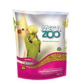Racao-para-Calopsita-e-Periquito-PM13-Megazoo-350g