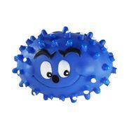 Brinquedo-Porco-Espinho-Azul-Western
