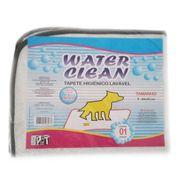 Tapete-Higienico-Water-Clean-Verde-B2U