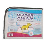 Tapete-Higienico-Water-Clean-Marrom-B2U