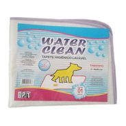 Tapete-Higienico-Water-Clean-Lilas-B2U