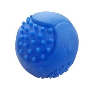 Bolinha-Bolica-Azul-Animania