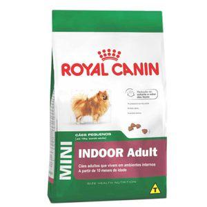 Racao-Royal-Canin-Mini-Indoor-Adulto