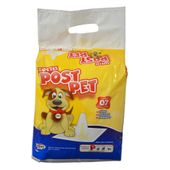 Tapete-Absorvente-para-Postinho-Post-Pet-P