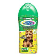Shampoo-para-Caes-Citronela-4-em-1-Plast-Pet-Care-500ml
