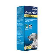 Adaptil-Spray-para-Caes-Ceva