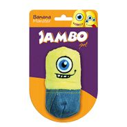 Mordedor-Pelucia-Banana-Monster-Jambo-Pq