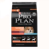 proplan-sensitive-skin-adult-smalL