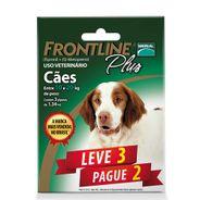 Antipulgas-Frontline-Plus-Caes-10-a-20kg-Leve-3-Pague-2