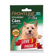 Antipulgas-Frontline-Plus-Caes-ate-10kg-Leve-3-Pague-2
