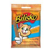 Petisco-Bilisko-Gato-Peixe-45g