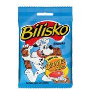petisco-bilisko-bifinho-caes-sabor-carne-com-alho-65g