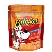 Petisco-Bilisko-Palito-de-Carne-para-Caes-500g