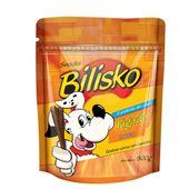 Petisco-Bilisko-Palito-de-Figado-para-Caes-500g