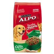Racao-Alpo-Receita-Caseira-Carne-e-Vegetais