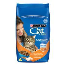 Racao-Cat-Chow-Castrados-Peixes