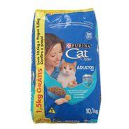 Racao-Adulto-Peixe-Cat-Chow-Promocional-101kg