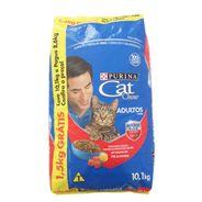 Racao-Adulto-Carne-Cat-Chow-Promocional-101kg