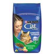 Racao-Cat-Chow-Ambientes-Internos