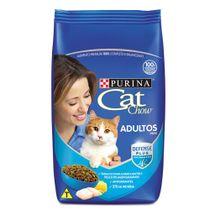 Racao-Cat-Chow-Adultos-Delicias-Peixes
