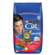 Racao-Cat-Chow-Adulto-Carne