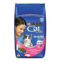 Racao-Cat-Chow-Gatinhos-Delicias-Leite-Carne-e-Peixe