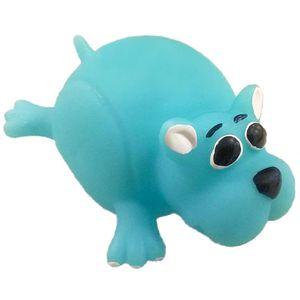 Cachorro-Bolinha-Azul