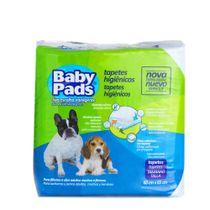 Tapete-Higienico-Baby-Pads-Petix