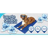 Tapete-Gelado-II