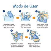 Colete_Refrescante_Modo_de_Usar