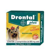 Drontal_plus_2cp