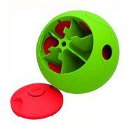 Alimentador-Eletronico-Foobler-Verde-Amicus-2