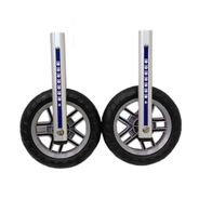 Rodas-Walkin-Wheels