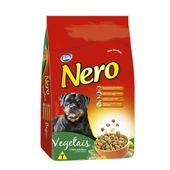 nero-vegetais-g