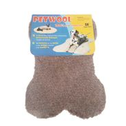 Tapete-Osso-Natural-Pet-Wool-P