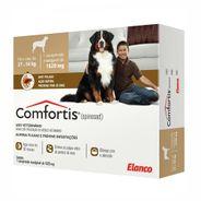 Comfortis-Antipulgas-27-a-54-kg-1620mg