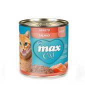 Max-Cat-Pate-Salmao